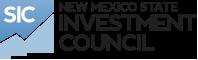 logo NMSIC