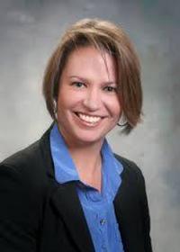 Stephanie Garcia Richard(1)