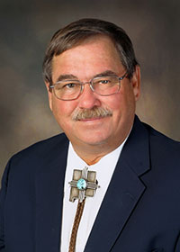 Tim-Jennings